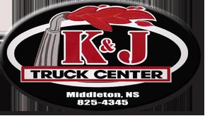 K&J Truck Center